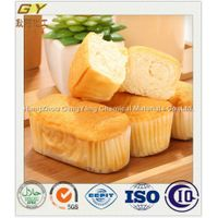 Bakery Improver (Sodium Stearoyl Lactylate) Ssl E481