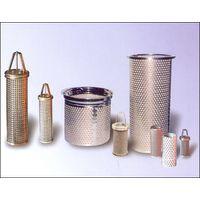 basket filter thumbnail image