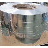 copolymer coated aluminum strips thumbnail image