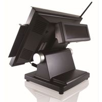 POS Systems POS-5717-D2550