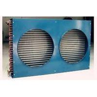 Air Cooled Deep Freezer Condenser thumbnail image
