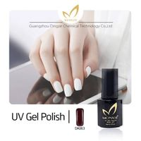 soak off uv gel in bulk