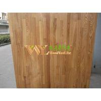 Wooden Worktop Oils,Ash Worktops thumbnail image