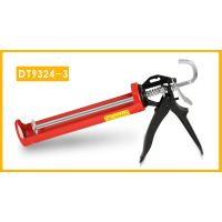 Wholesale Aluminium Alloy Rotateing Caulking Guns 9324-3