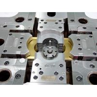 tooling,injection molding,mould,OEM&ODM Products,Plastic products thumbnail image