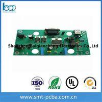 pcba assembly / pcba factory/SMT/THT service