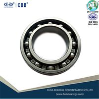 Huge size bearing for heavy machine, agricultural machinery, mill6216,6218,6315,6316 thumbnail image