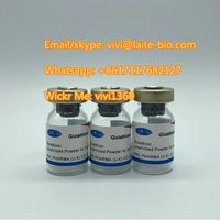 Cosmetic Glutathione injection for skin (whatsapp:+8617117682127) thumbnail image