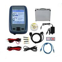 Professional  IT2 intelligent tester for TOYOTA thumbnail image