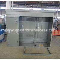 USA-type Transformer Substation thumbnail image