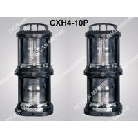 Marine CXH-10P Double-deck Navigation Signal Light