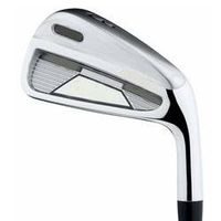 Ap2 Forged  golf irons,golf clubs