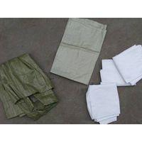 Cheap Polypropylene Woven Bag for construction waste bag