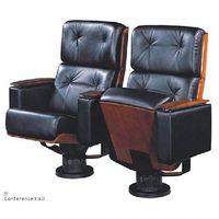 Folding Auditorium Seating (ACW-528)