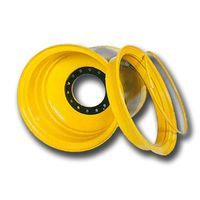 Tubless OTR Wheel Rims, Tube Type Wheel, Tyre Wheel