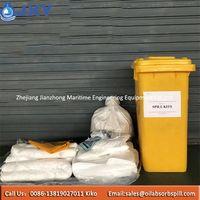 120L Chemical Spill Kits thumbnail image