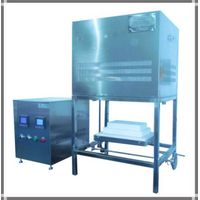 1800 type high temperature furnace