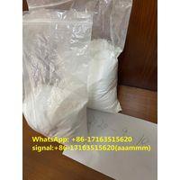 etizolams (whatsapp:+86-17163515620)