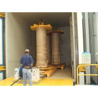 Chinese Vapor Phase Drying plant thumbnail image