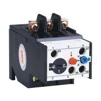 JR20 Thermal relay