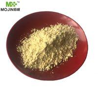 1,8-Diaminonaphthalene Cas 479-27-6 1,8-Naphthalenediamine thumbnail image