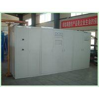 100KW Digital AM MW Transmitter