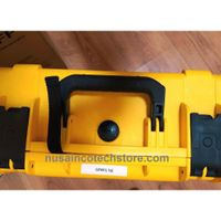 Used Niton XL2100G General Metal Analyzer thumbnail image