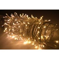 LED christmas lights/decoration lights/holiday lights thumbnail image