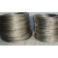 Niobium Hafnium Alloy (C103) rods for Turbine Fuels