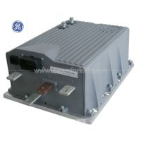 GE Motor Controller EV100 SX Series Controller Star Controller GE Parts thumbnail image