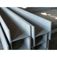 H beams steel manufacturers/Hot-rolled