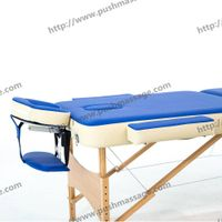 Standard Portable Massage Table