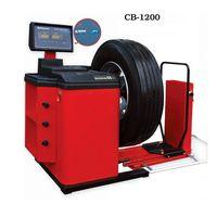 Wheel Balancer CB1200
