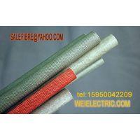 vulcanized Fiber tubing ,FUSE TUBE LINER ,Vulcanised Fibre tubing,fishpaper tube ,vulcanized paper t