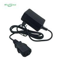 KC KCC listed Knapsack Electric sprayer battery charger 12V 2A