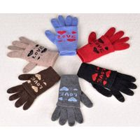 innovative products gloves thumbnail image