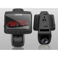AZDOME A307 dash cam with wifi thumbnail image