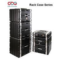 "RC-2U/ 4U/ 6U/ 8U/ 10U/ 12U 19"" Rack Case thumbnail image"
