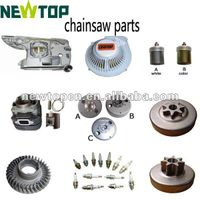 Chainsaw Spare Parts for Stihl Partner and Husqvarna Chainsaw