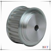 Timing-belt Pulleys
