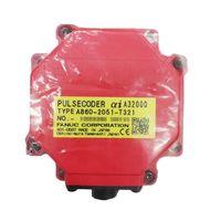 Fanuc servo motor encoder A860-2051-T321
