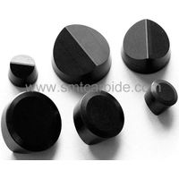 Ceramic Inserts for Cast Iron-RCGX thumbnail image