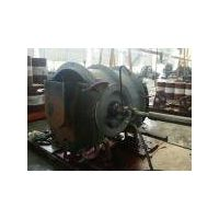 250KW Bow Thruster