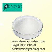 Healthy Safe Steroids Minoxidil Sulfate CAS NO.: 38304-91-5 Hair Loss Treatment Powder