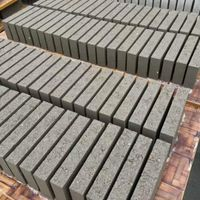 Building Concrete Formwork Plywood for Concrete or block making