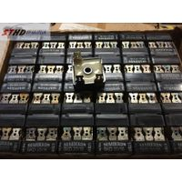 Hot Sale New and Original IGBT Modules skd35-16