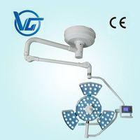 led dental chair light dental chair lamp