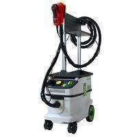 Car painting tools car sanding machine electric sander machine for auto body repair thumbnail image