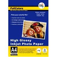 230gsm High Glossy Photo Paper thumbnail image