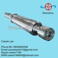 aluminum strip decoiler shaft thumbnail image
